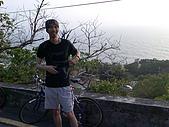 2009柴山單車行:影像001.jpg