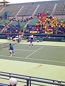 2009台維斯盃(陽明球場):0307_160626.jpg