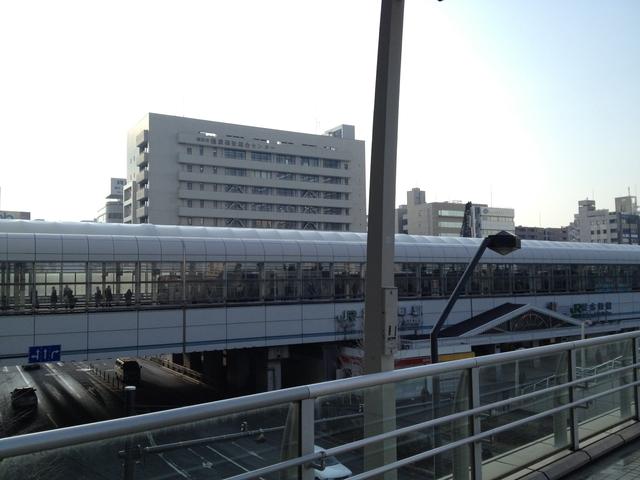 2013橫濱之旅:IMG_0950.JPG