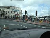紐西蘭:IMG_0440.JPG