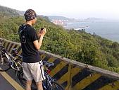 2009柴山單車行:影像003.jpg