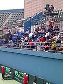 2009台維斯盃(陽明球場):0307_161500.jpg
