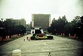 2009中正紀念堂:-038.jpg