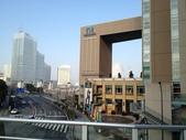 2013橫濱之旅:IMG_0949.JPG
