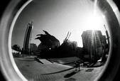 西班牙(Agfa APX+魚眼):r001-027.jpg