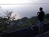 2009柴山單車行:影像005.jpg