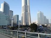 2013橫濱之旅:IMG_0948.JPG