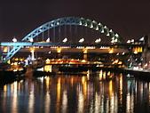 英國:Newcastle