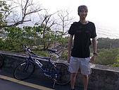 2009柴山單車行:影像008.jpg