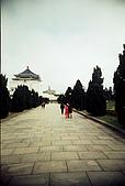 2009中正紀念堂:-035.jpg