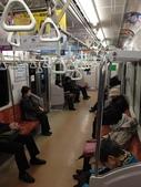 2013橫濱之旅:IMG_0946.JPG