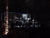 屋頂音樂節2008:0823_221603.jpg