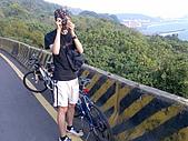 2009柴山單車行:影像011.jpg