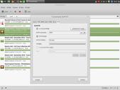 [Linux應用]設定amule的daemon模式,讓你可以在遠端遙控/下載檔案:2018-04-11 00-07-54 的螢幕擷圖.png