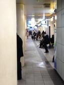 2013橫濱之旅:IMG_0945.JPG