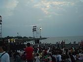 2007西子灣:DSC00093