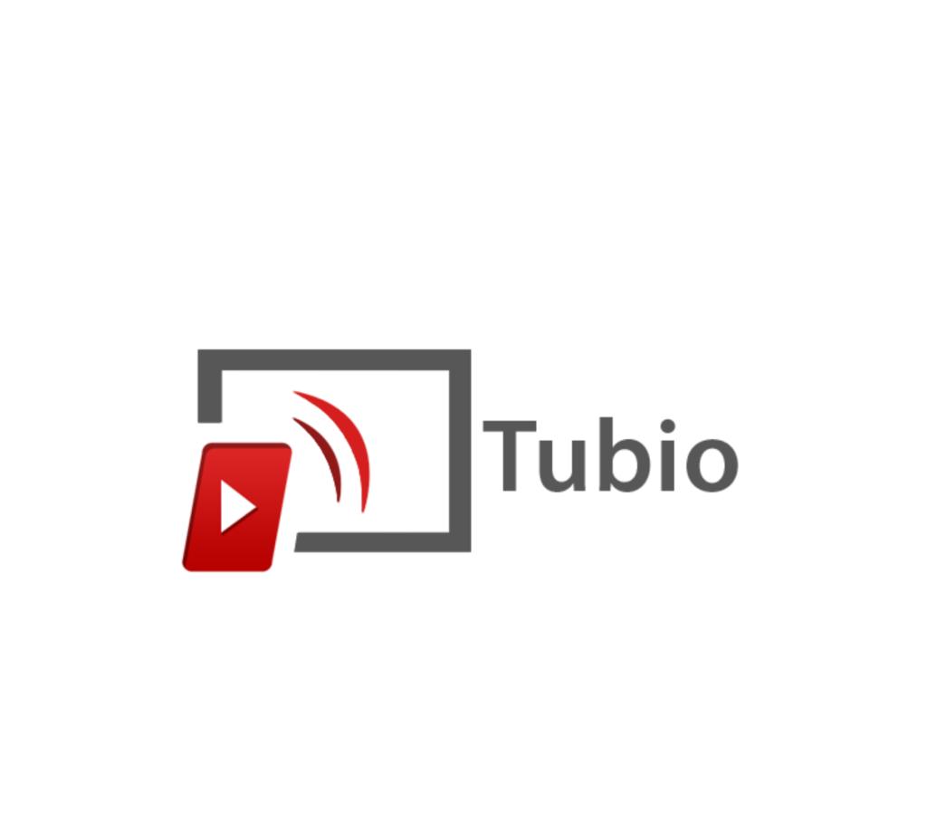 使用Tubio,讓Line TV也可以用Chromecast在電視上收看:Screenshot_20170924-213021-1.png
