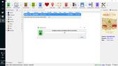 [Kindle]使用Calibre+DeDRM,幫你去除亞馬遜(Amazon)電子書的DRM:Untitled2.png