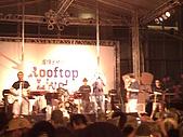 屋頂音樂節2008:0823_194640.jpg