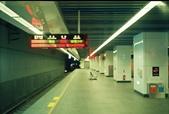 松山火車站:kd005.jpg