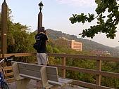 2009柴山單車行:影像012.jpg