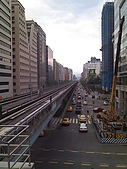 捷運大安站:1103_110612.jpg