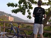 2009柴山單車行:影像013.jpg