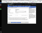 FreeDNS加上DDWRT路由器,讓你用浮動IP也可以架站:Screenshot 2018-01-19 at 8.21.46 AM.png