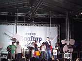 屋頂音樂節2008:0823_203124.jpg