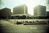 2009中正紀念堂:-027.jpg