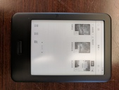 [Readmoo讀墨]Readmoo電子書閱讀器(mooInk)使用心得:IMG_20180529_182716.jpg
