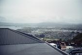 紐西蘭:11  -013.jpg
