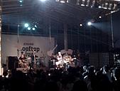 屋頂音樂節2008:0823_213631.jpg