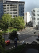 紐西蘭:IMG_0435.JPG