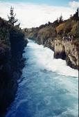 紐西蘭:13  -015.jpg