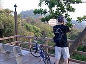 2009柴山單車行:影像014.jpg