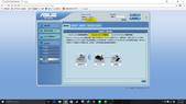 Asus RT-N10+路由器-Repeater模式設定:未命名1-1.png