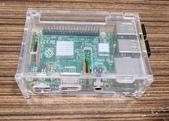 使用樹莓派,製作一台具有VPN(PPTP)無線網路路由器(Router):IMG_20181220_233507.jpg
