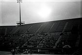 2009台維斯盃(黑白照片版):kd038.jpg