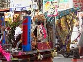 戊子年三重先嗇宮神農大帝南區遶境:PICT1197.jpg