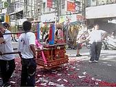 戊子年三重先嗇宮神農大帝南區遶境:PICT1196.jpg