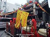 2011年新北市媽祖文化節:DSCF4614.JPG