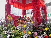 戊子年三重先嗇宮神農大帝南區遶境:PICT0041.jpg