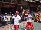 2011年新北市媽祖文化節:DSCF4605.JPG