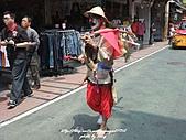 2011年新北市媽祖文化節:DSCF4600.JPG