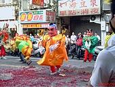 戊子年三重先嗇宮神農大帝南區遶境:PICT0020.jpg