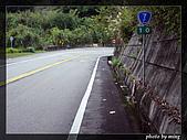 省道台7乙線:IMG_2067.JPG