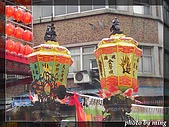 己丑年台北文昌宮50週年繞境:PICT1235.JPG