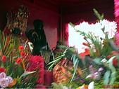 戊子年三重先嗇宮神農大帝南區遶境:PICT0044.jpg