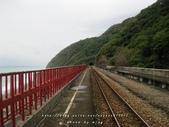 南迴祕境車站-多良 枋山 枋野 中央號誌站 :IMG_3314.JPG